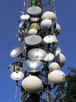 En telecoms hay que separar la red de los servicios