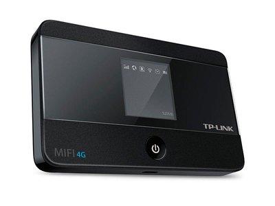 Con el TP-Link M7350 te podrás llevar la cobertura WiFi a cualquier parte, por sólo 79,94 euros en PCComponentes