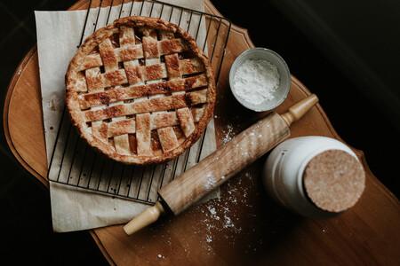 Los mejores moldes para cada tipo de tarta y 65 recetas para aprovecharlos al máximo todo el año