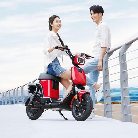 Xiaomi Mi Himo T1 5