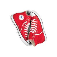 Foto 6 de 7 de la galería coleccion-converse-chuck-taylor-all-star-para-esta-primavera-verano-2012 en Trendencias Hombre