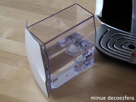 prueba-cafetera saeco xsmall-11