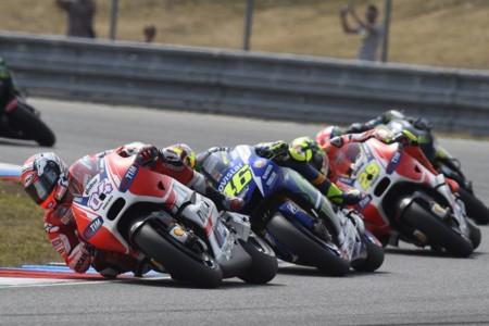 Ducati Brno 03