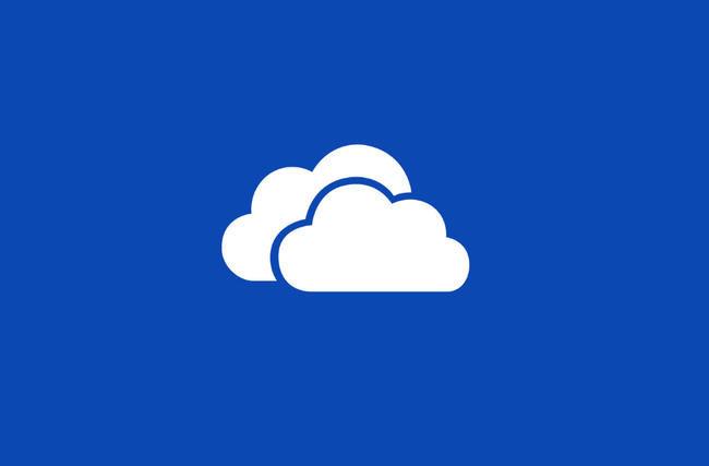 Microsoft regala 20 GB extra en Skydrive a los usuarios de Windows Phone