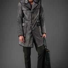 Foto 30 de 48 de la galería esto-si-que-es-velocidad-lookbook-de-la-coleccion-otono-invierno-20112012-de-burberry-prorsum en Trendencias Hombre