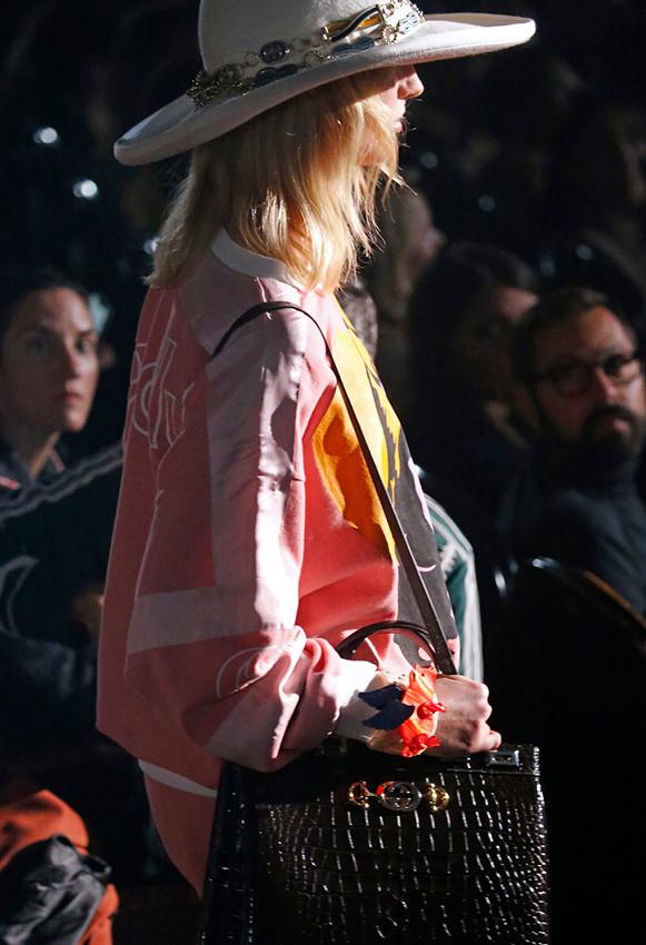 Foto de Complementos Gucci Primavera-Verano 2019 (10/35)
