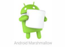 Las 39 novedades de Android 6.0 Marshmallow