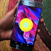 Es oficial: Android 8.0 Oreo llega al Moto X4 en todo el mundo, México incluido