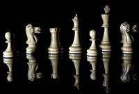 Análisis de la competencia, clave para nuestro posicionamiento