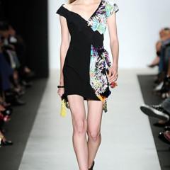 Foto 13 de 13 de la galería el-estampado-floral-dominara-la-primavera-verano-2010-vestidos-para-tomar-nota en Trendencias