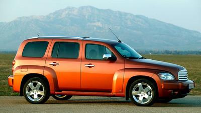 GM llama a revisión a 1,6 millones de coches por un defecto de encendido