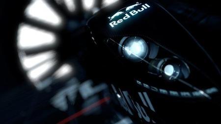 Red Bull X1 Prototype. ¿La Fórmula 1 del futuro?
