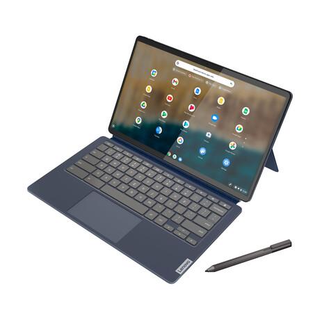 Ideapad Duet 5 Chromebook 05