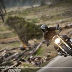 Foto 3 de 63 de la galería bmw-r-ninet en Motorpasion Moto