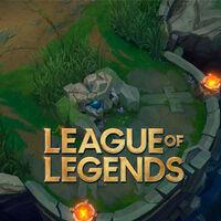 Mejores campeones para support del parche 11.21 de League of Legends