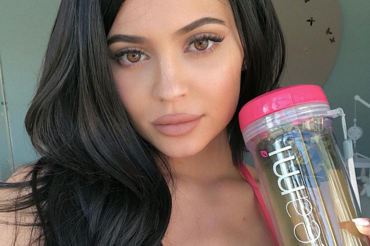 Adiós a las dietas milagro y a la cosmética fraude: Instagram las restringirá a menores de edad