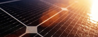 Un nuevo tipo de celda solar consigue romper el récord de eficiencia con una conversión del 47,1%, la mayor jamás obtenida