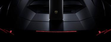 Ocho smartphones para apasionados del motor: cuando coches y lujo se unen en un móvil