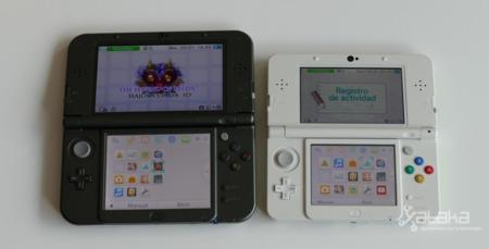 New Nintendo 15