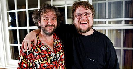'El Hobbit', comienzan a escribirse las dos películas