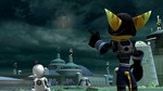 ratchet-clank-a-crack-in-time