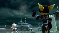 The Ratchet & Clank Trilogy HD se atisba en el horizonte veraniego de PS Vita