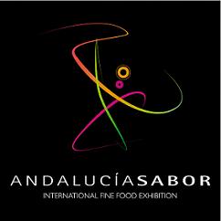I Feria Internacional de la Alimentación Andalucía Sabor