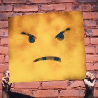 """""""Tengo un hambre que muerdo"""": cuando el hambre no es la (única) culpable de nuestro enfado"""