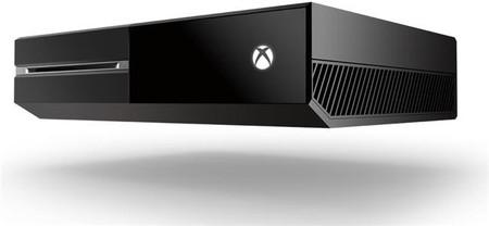 Xbox One, más que una consola de juegos para el hogar