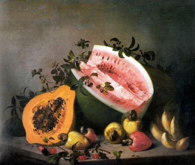 Watermelonstilllife3 1024x866