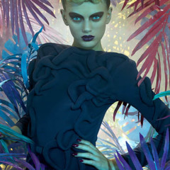 Foto 14 de 14 de la galería mac-posh-paradise-una-coleccion-llena-de-colores-perfectos-para-el-otono en Trendencias Belleza