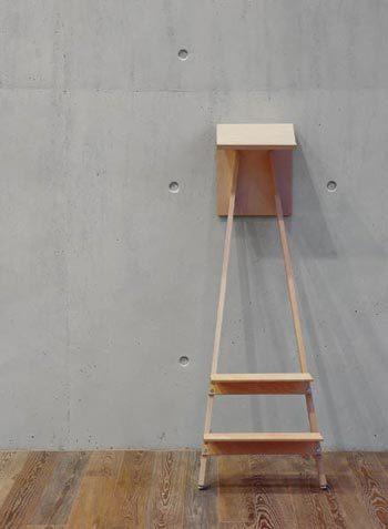 10-19-grcic-ladder-3.jpg