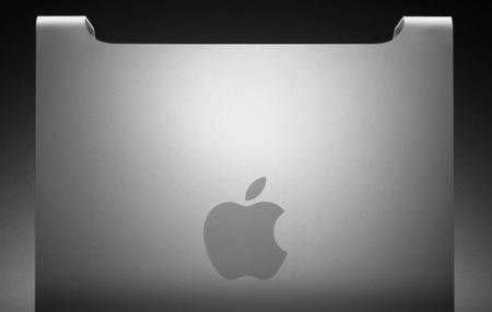 Mac Pro, todo lo que sabemos sobre la posible renovación