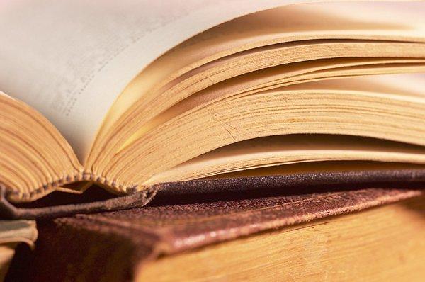 donde-puedo-descargar-libros-gratis.jpg