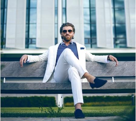 Rebajas de lujo 2020: hasta 50% de descuento en Ralph Lauren, Guess y Swarovski