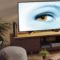 VIZIO anuncia Project OAR, una nueva asociación que busca llevar más publicidad contextualizada a los Smart TV