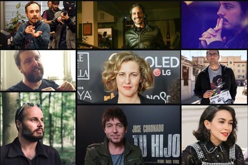 """""""El terror nos prepara para la vida"""". 11 directores expertos en cine fantástico nos hablan del futuro del género tras la COVID-19"""