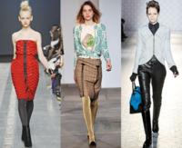 Las cremalleras: un detalle de moda que no puede faltar en tu vestuario