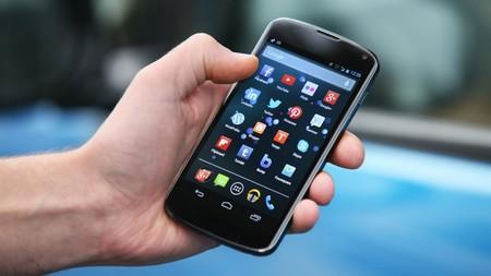 Una de cal y otra de arena para los desarrolladores de apps: crece el tiempo de uso, pero probamos pocas apps nuevas