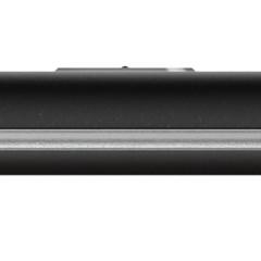 Foto 3 de 18 de la galería acer-liquid-zest en Xataka Android