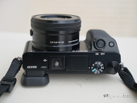 Sony A6100 Review 009