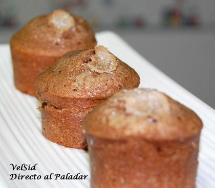 muffins_vainilla_cacao.jpg