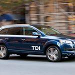 A Audi le toca recomprar 25.000 de sus diésel trucados en Estados Unidos