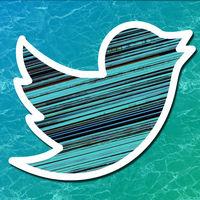 Que Twitter vaya a eliminar cuentas de usuario inactivas significa que debemos despedirnos de los tweets de personas fallecidas