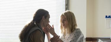 'The OA' es una interesante e inclasificable serie de Netflix que merece la pena