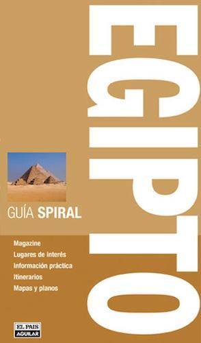Egipto Spiral