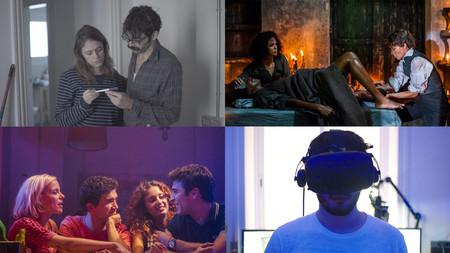 Las mejores películas del Festival de Málaga 2019, una floja edición que no deja en buen lugar al cine en español