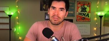 """Germán Garmendia da visibilidad a los trastornos de ansiedad y depresión: """"La felicidad no es una imagen en Instagram"""""""