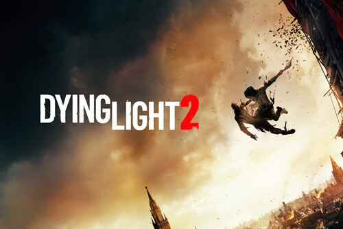 Dying Light 2 mostrará más detalles durante la Gamescom: se centrará en el combate y en el parkour