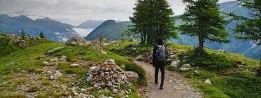 Caminar para perder peso: cuántos pasos caminar, cuánto tiempo y a qué ritmo para que te ayude a adelgazar